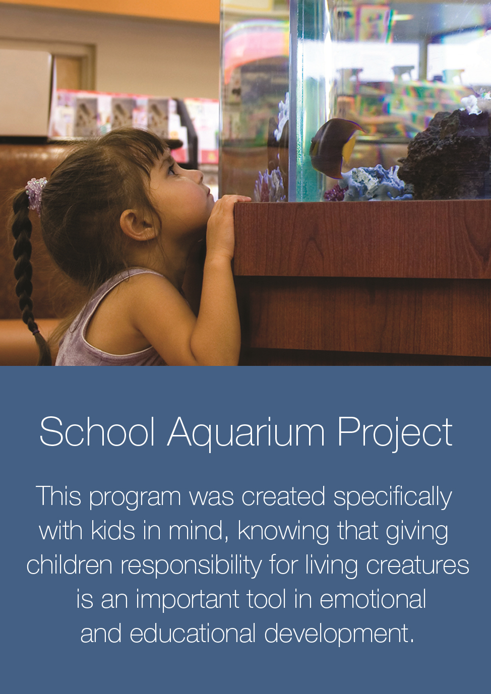 school_aquarium_project_Mobile