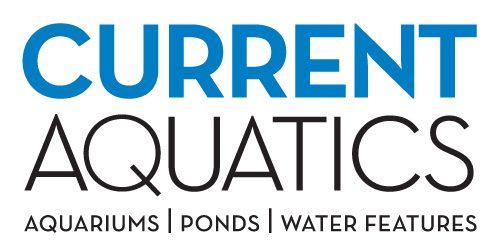 Current Aquatics | Aquariums & Ponds, in NJ, PA & DE